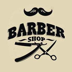 Barbier Moderne