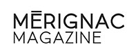 Barbières d'Arlac Mérignac magazine