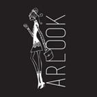 Arlook : coiffeur et barbier Merignac