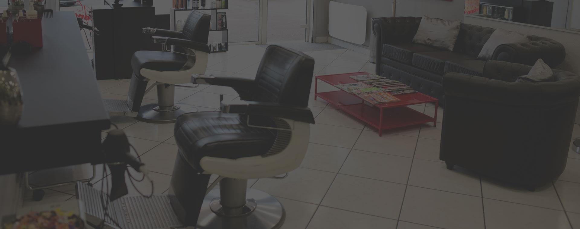salon coiffure arlook