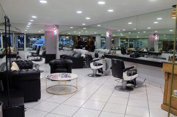 Arlook Salon coiffure et barbier bordeaux mérignac